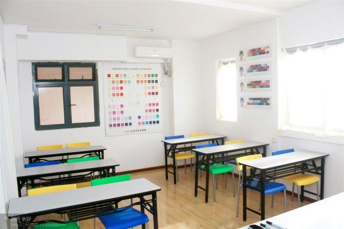 廣州葡萄牙語培訓機構費用